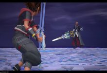 Photo of Kingdom Hearts 3 ReMind Xehanort: Cómo desbloquear, preparar y vencer al jefe secreto