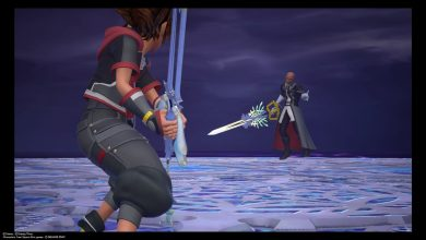 Photo of Kingdom Hearts 3 ReMind Xehanort: Cómo desbloquear, preparar y vencer al jefe secreto