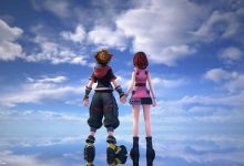 Photo of Kingdom Hearts 3 ReMind: cómo obtener una prueba de promesa y lo que hace