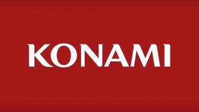 Photo of Konami anuncia una caída del 10% en las ganancias de los juegos debido a los costos de producción de nuevos títulos e I + D