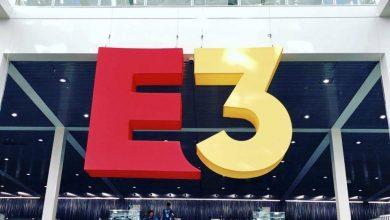 """Photo of La ESA detalla vagamente los cambios del E3 2020 en la declaración esponjosa; Votos para """"ganar"""" confianza"""
