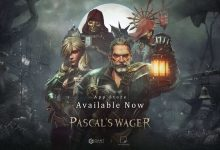 Photo of La apuesta de Pascal es Dark Souls Clone para dispositivos móviles y se lanza hoy en iOS