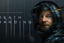 Photo of La banda sonora de Death Stranding ya está disponible para su compra y transmisión