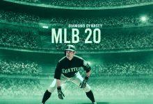 Photo of Lista de deseos de MLB The Show 20 Diamond Dynasty: nuevas características que nos encantaría ver
