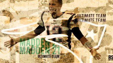 Photo of Lista de deseos de Madden 21 Ultimate Team: nuevas características que queremos ver en el nuevo MUT