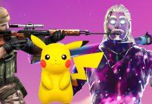 Los 10 juegos Free2Play más grandes y exitosos del mundo