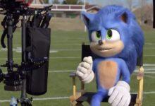 Photo of Los atletas hablan sobre Sonic en el anuncio del Super Bowl 54 para la película Sonic