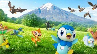 Photo of Los fanáticos de Pokémon rezan por una revelación de la generación 4 durante Pokemon Direct esta semana, entre otras cosas
