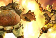 Overwatch-Spieler wünschen sich Skins von Blizzard, um Australien zu helfen