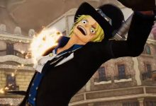 Photo of Los nuevos avances de One Piece: Pirate Warriors 4 muestran a Sabo, Rob Lucci y Trafalgar Law en acción