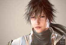 Photo of Lost Soul Aside Dev aclara que Hope for 2020 Launch no es un anuncio oficial de fecha de lanzamiento