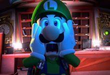 Photo of Luigi's Mansion 3: Cómo ingresar a la pirámide