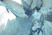 Photo of MHW Iceborne finalmente se lanzó para PC: ¿cuándo comienza?