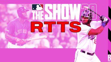 Photo of MLB The Show 20 Road to the Show: nuevas características, mejoras, lista de deseos, avance y más