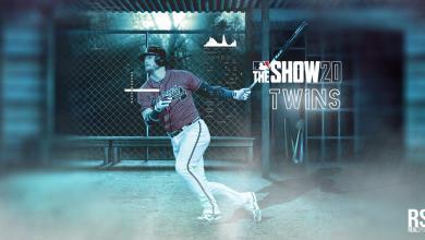 Photo of MLB The Show 20: predicciones de calificación de jugadores de los Minnesota Twins: Josh Donaldson, Eddie Rosario, Nelson Cruz y más