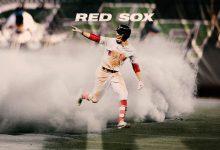 Photo of MLB The Show 20: predicciones de clasificación de jugadores de los Medias Rojas de Boston – Mookie Betts, Chris Sale y más