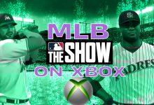 Photo of MLB The Show 21 Xbox 2020: cómo la Serie X cambiará el juego insignia de San Deigo Studio
