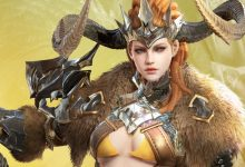 Das beste MMORPG aus 2019 sucht neuen Schwung – Kommt auf Steam