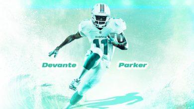 Photo of Madden 20 Ultimate Team: las mejores tarjetas de los Miami Dolphins para comprar en MUT – Ryan Fitzpatrick, DeVante Parker y más