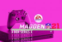 Photo of Madden 21 Xbox 2020: cómo la serie X cambiará la icónica franquicia de EA Sports