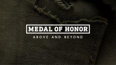Photo of Medal of Honor: Above & Beyond: fecha de lanzamiento, PSVR, VR, Oculus Quest, trailer, historia y todo lo que necesitas saber