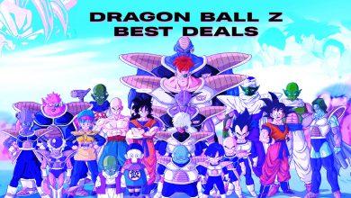 Photo of Mejores ofertas de Dragon Ball Z Kakarot: el precio más barato para todas las plataformas, PS4, Xbox One, PC, ediciones, pase de temporada y más