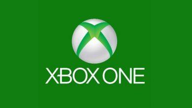 Photo of Xbox Game Pass tiene más de 10 millones de suscriptores; Xbox Live tenía casi 90 millones de usuarios activos mensuales