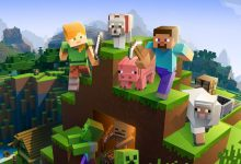 Photo of Minecraft: como preparar