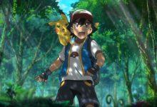 Photo of Mira el primer tráiler de la próxima película de Pokémon Coco