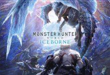 Photo of Monster Hunter World: Iceborne Expansion ahora disponible para PC