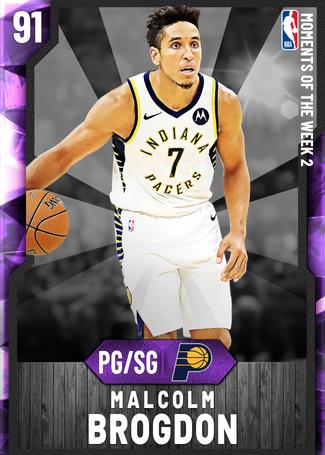 Malcolm-Brogdon-NBA