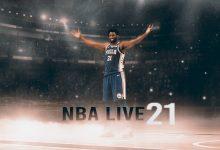 Photo of NBA Live 21: fecha de lanzamiento, PS5, tráiler, portada, gráficos, listas, modo carrera, Xbox Series X, Next-Gen y más
