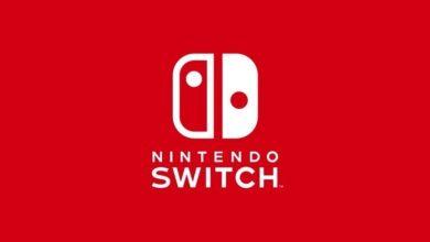 Photo of Nintendo Switch ha enviado 52.48 unidades; La predicción para marzo aumentó a 54.24 millones de unidades
