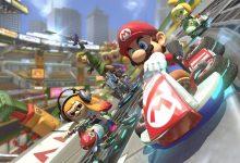 Photo of Nintendo anuncia fechas abiertas en línea de Mario Kart 8 Deluxe