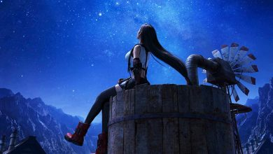 Photo of Nobuo Uematsu & Co explican la pasión por el desarrollo de remake de Music & Talk de Final Fantasy VII