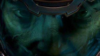 Photo of Nuevo trailer de Doom Eternal es inusual: la gente ama la historia