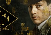 Photo of Oferta Sky: mira la tercera temporada del Babylon Berlin desde 4,99 €