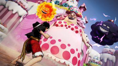 Photo of One Piece: Pirate Warriors 4 obtiene un nuevo tráiler que muestra a Kaido, Big Mom y Basil Hawkins en acción