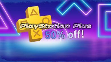 Photo of PS Plus Febrero 2020: ¡Obtén un 50% de descuento en tu membresía de PlayStation!