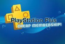 Photo of Oferta de PlayStation Plus de febrero de 2020: ahorre dinero con una oferta de suscripción de 12 meses