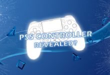 Photo of PS5 Reddit: fuga de controladores y más imágenes devkit