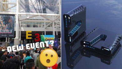 PS5 Reveal: ¿Sony presentará una nueva consola en el evento de Nueva York?