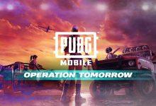 Photo of PUBG Mobile Season 11: la actualización 0.16.5 llega hoy antes de Operation Tomorrow