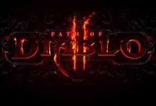 Photo of Path of Diablo mezcla Diablo con Path of Exile, deleita a los fanáticos