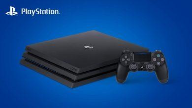 Photo of PlayStation actualiza la estimación de ventas de juegos de PS4 a 1.181 mil millones de unidades en todo el mundo