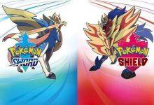 Photo of Pokémon Espada & Escudo: Cómo hacer que Applin evolucione en Flapple o Appletun