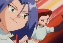 Photo of Pokémon Espada y Escudo Player disfrazó a sus personajes como Jessie y James del Team Rocket