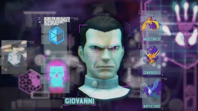 Photo of Pokémon GO: Cómo vencer al Team Go Rocket Boss Giovanni