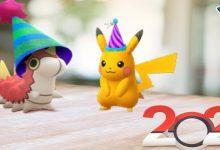 Pokémon GO: Großer Schlüpfmarathon gestartet – Das müsst ihr wissen