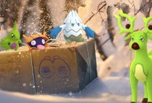 Photo of Pokémon GO: Investigación de campo enero de 2020 – Recompensas y Shinys